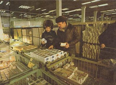 tienda-sovietica.jpg
