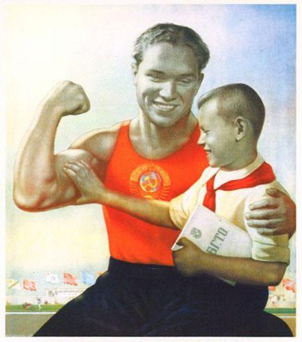 fortachon-sovietico.jpg